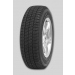 FIRESTONE Vanhawk Winter 215/70 R15 109R téli gumiabroncs