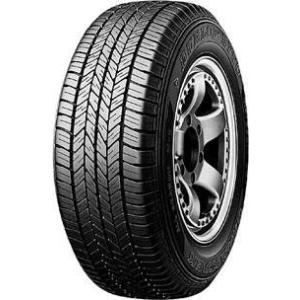 Dunlop Grandtrek ST20 225/65 R18 103H nyári gumiabroncs