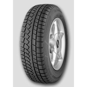 Continental TS790 XL FR* 205/50 R17 93H