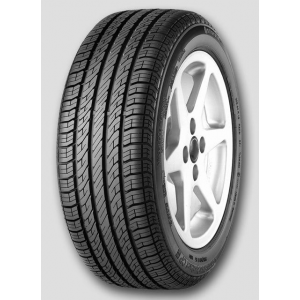Continental EcoContact CP 175/80 R15 88H nyári gumiabroncs