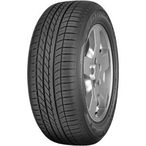GOODYEAR EA F1 Asymm. SUV XL 255/55 R18 109W nyári gumiabroncs