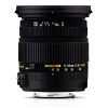 Sigma 17-50mm F/2.8 EX DC HSM Sony