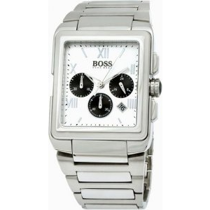 Hugo Boss Black óra - 1512483