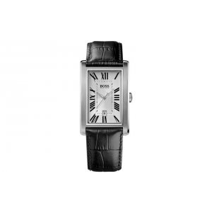 Hugo Boss Black óra - 1512707