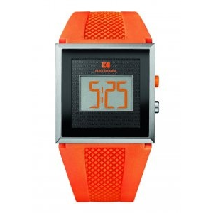 Hugo Boss Orange óra - 1512698