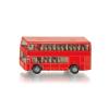 Siku Emeletes busz (1321)