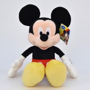 Disney Plüss Mickey, 61 cm