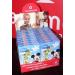 Mickey Mouse kártya