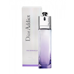 Christian Dior Addict eau Sensuelle EDT 20 ml