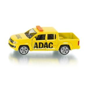 Siku 1469 ADAC autó