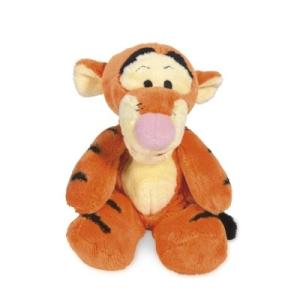 Tigris Plüss Tigris 25 cm