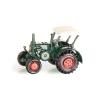 Siku 861 Traktor Bulldog
