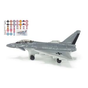 Siku 873 Jet fighter