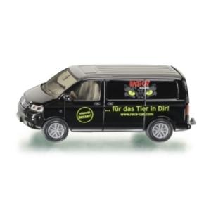 Siku 1338 VW Transporter