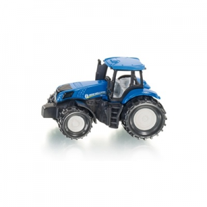 Siku 1012 New Holland T8.390 traktor