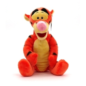 Plüss Plüss Tigris, 35 cm