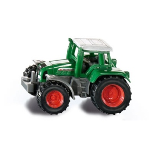 Siku 858 Traktor Fendt