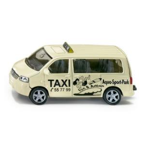 Siku 1360 Taxi busz