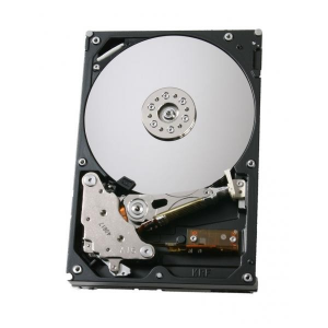 Hitachi 1000GB 5400rpm 8MB SATA3
