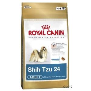 Royal Canin Shih Tzu -1,5 kg