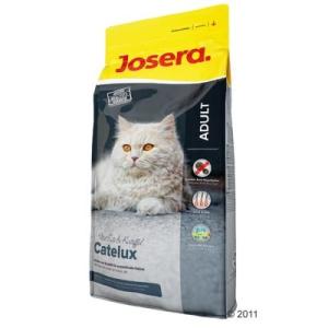 Josera Catelux 2 kg