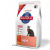 Hill's Feline Adult Light csirkés - 300 g