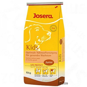 Josera Kids - 4 kg