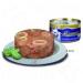 Finnern Fine filék 6 x 100 g - Csirkehúsos tésztával