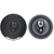 Sencor Smarton Sencor Autóhangszóró SCS FX1601