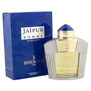 Boucheron Jaipur Homme EDT 100 ml