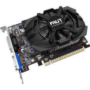 Palit GeForce GTX650 1GB