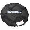 Insportline Trambulin ugrófelület  366 cm