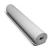 Insportline Védőszőnyeg  futópad alá 190 x 90 x 0,6 cm
