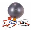 Insportline Aerobic edzőszett  5 az 1-ben