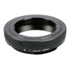 Dörr 321703 Nikon AF -> T2 adapter