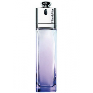 Christian Dior Addict Eau Sensuelle EDT 50 ml