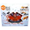 Hexbug - nano bogár kolónia harci aréna