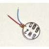 Samsung B5702 rezgőmotor (vibramotor)*