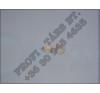 Sebváltó felező szelep (pipás) műanyag távtartó 9P140 LIAZ autóalkatrész