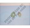 Turbó cső tömítés ovális alsó vagy felső LIAZ autóalkatrész