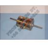 Fűtő ventilátor motor T815 autóalkatrész