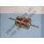 Fűtő ventilátor motor T815