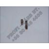 Sebváltó kapcsoló tengely rugó (110) LIAZ
