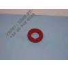 Gufero Szimering 35x62x12 Gufero piros