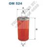 Olajszűrő IFA OM524