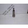 Adagoló elem 11K12, 11K13 és 11K17 MTS-LIAZ