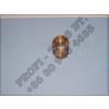 Függőcsapszeg bronzpersely SCANIA 44,5x49x58