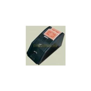 Piatnik Kártyakeverő és lapadagoló 2 az 1-ben