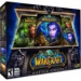 Blizzard World of Warcraft - Battlechest