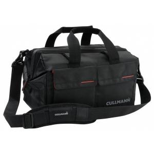 Cullmann Amsterdam Maxima 335 (fekete)